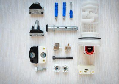Ročna sestava izdelkov (1 of 1)